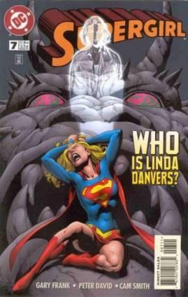supergirl-1996-7