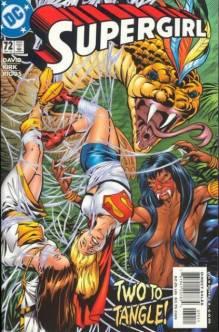 supergirl-1996-72