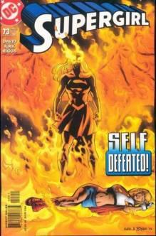 supergirl-1996-73