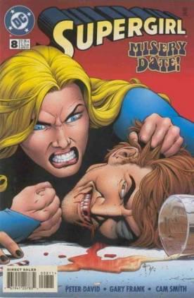 supergirl-1996-8