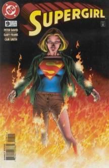 supergirl-1996-9