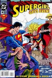 supergirl-1998-4