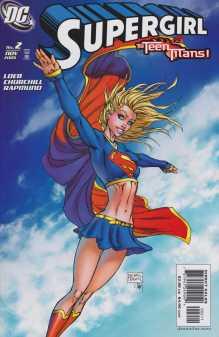 supergirl-2-var
