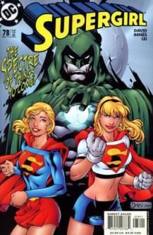 supergirl-2002-78