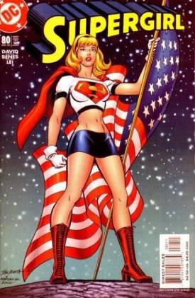 supergirl-2002-80