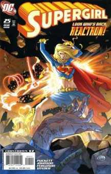 supergirl-25