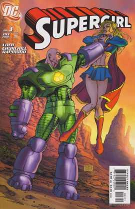supergirl-3-var