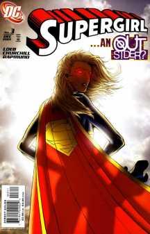 supergirl-3