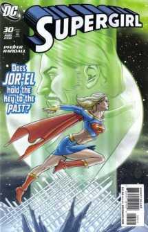 supergirl-30