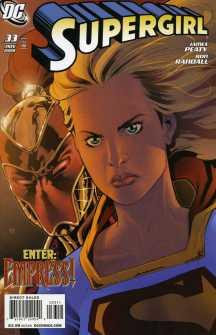 supergirl-33