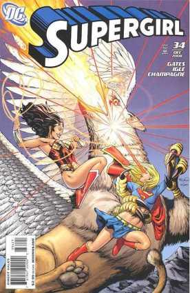 supergirl-34-var