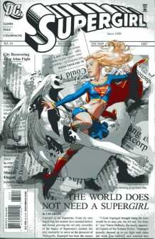 supergirl-34