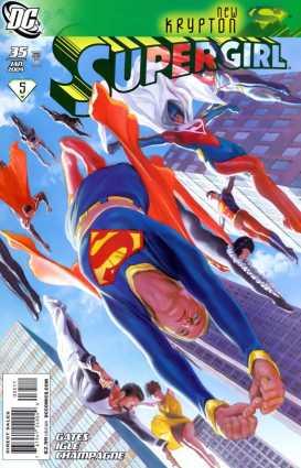 supergirl-35