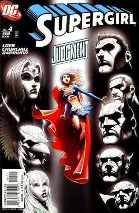 supergirl-4-var