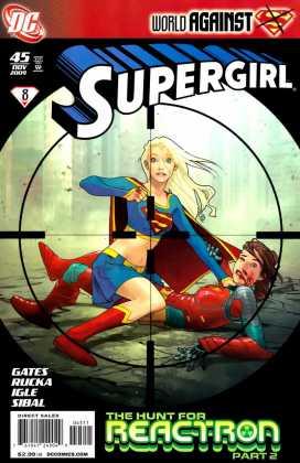 supergirl-45