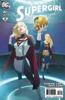 supergirl-47