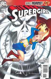 supergirl-48