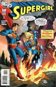 supergirl-58-var