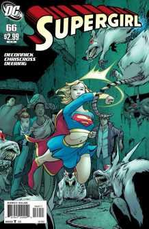 supergirl-66
