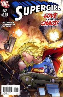 supergirl-67