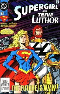 supergirl-and-team-luthor-1