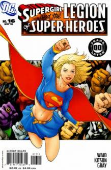 supergirl-and-the-legion-of-super-heroes-16