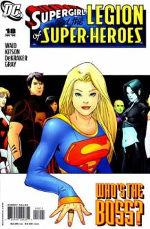 supergirl-and-the-legion-of-super-heroes-18