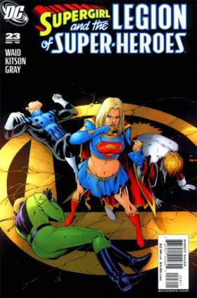 supergirl-and-the-legion-of-super-heroes-23