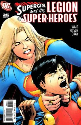 supergirl-and-the-legion-of-super-heroes-25