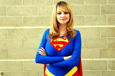 supergirl-cosplay-12