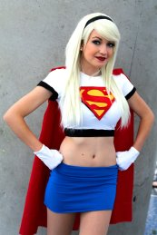 supergirl-cosplay-14