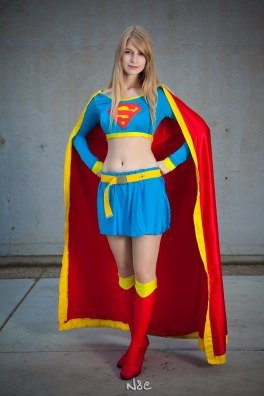 supergirl-cosplay-30