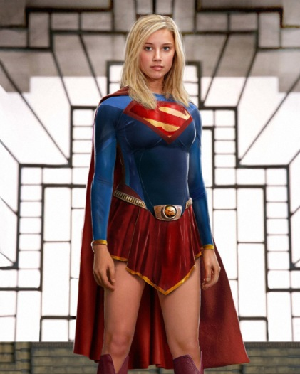 supergirl-cosplay-39