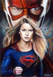 supergirl-fan-art-10