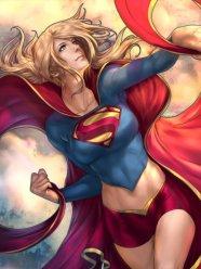 supergirl-fan-art-11