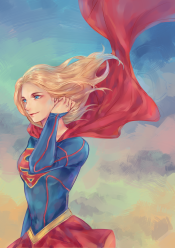 supergirl-fan-art-12