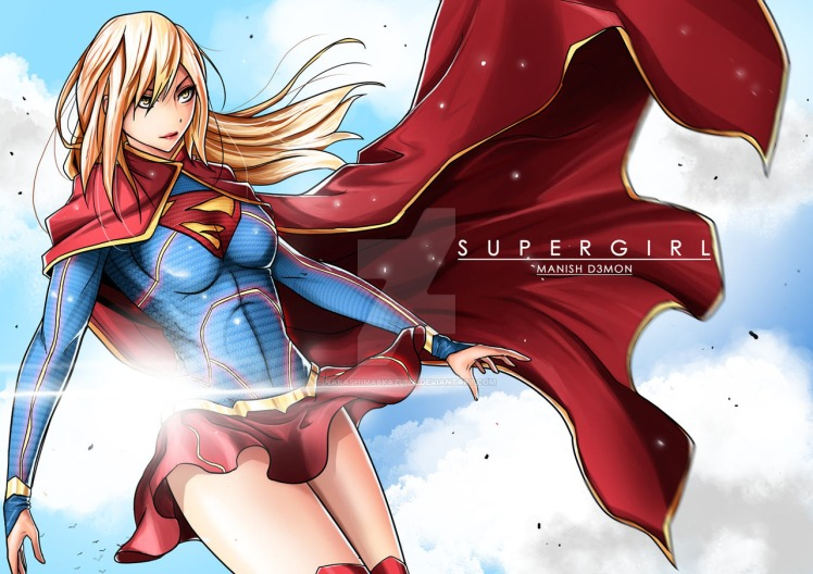 supergirl-fan-art-15