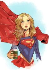 supergirl-fan-art-19