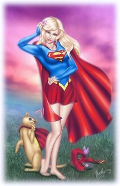 supergirl-fan-art-22