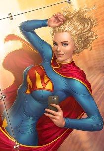 supergirl-fan-art-5