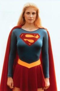supergirl-helen-slater-1