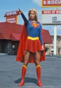 supergirl-helen-slater-2