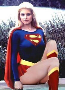 supergirl-helen-slater-3