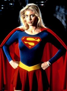 supergirl-helen-slater-4