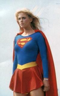 supergirl-helen-slater-5