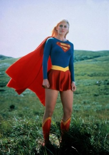 supergirl-helen-slater-6