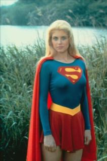 supergirl-helen-slater-7