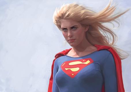 supergirl-helen-slater-8