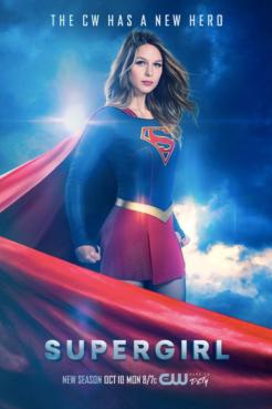supergirl-melissa-benoist-2