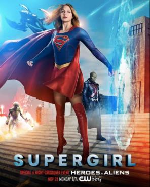 supergirl-melissa-benoist-3